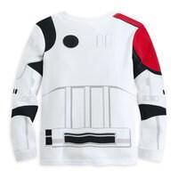 Image of Stormtrooper PJ PALS for Kids - Star Wars: The Force Awakens # 5