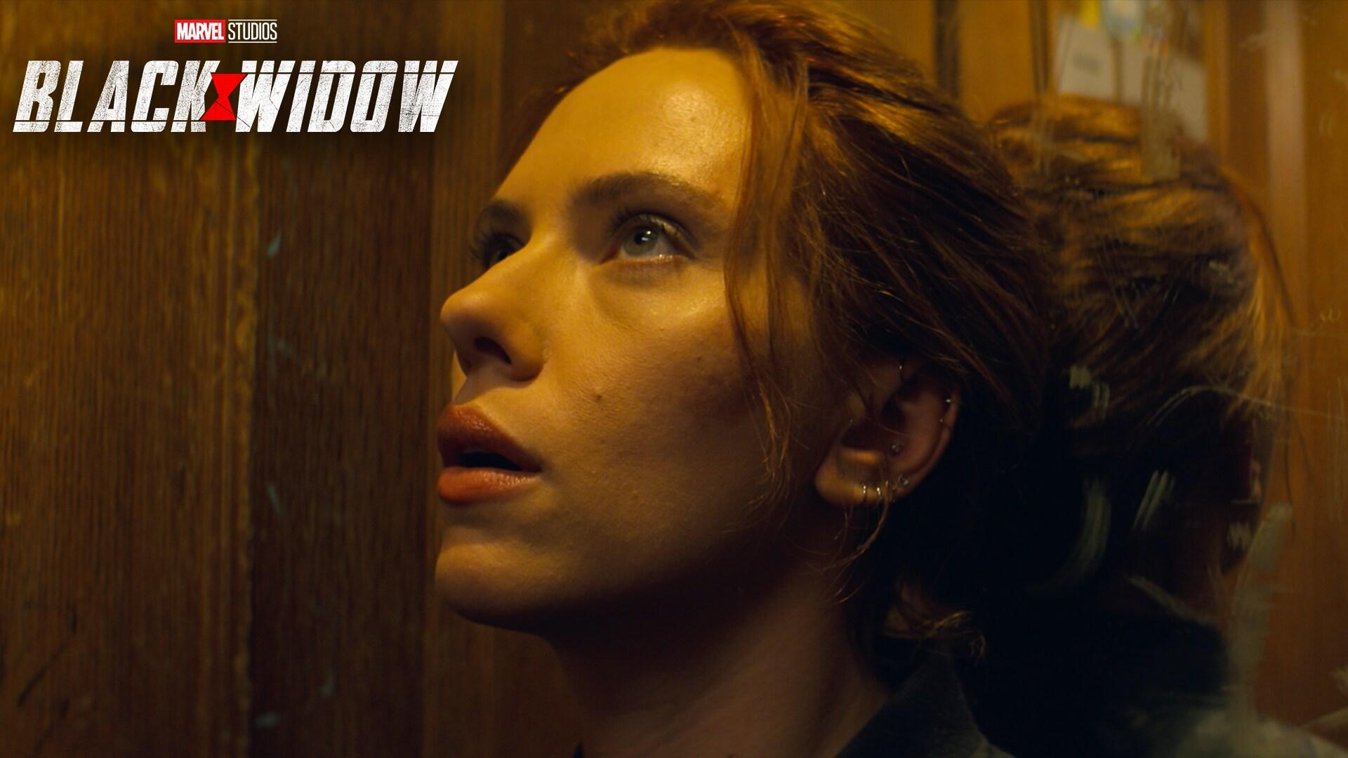 Chance | Marvel Studios' Black Widow