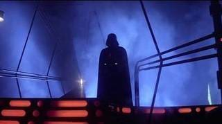 Todavía no eres un Jedi