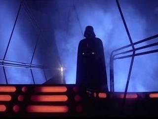 Você ainda não é um Jedi