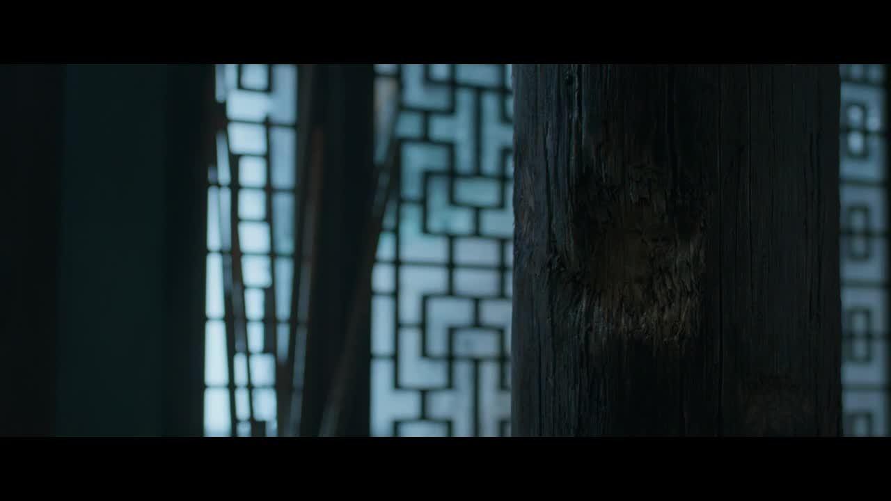 Teaser-trailerul 1 al Shang-Chi şi Legenda Celor Zece Inele