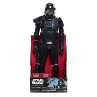 Death Trooper Action Figure - Star Wars - 18''