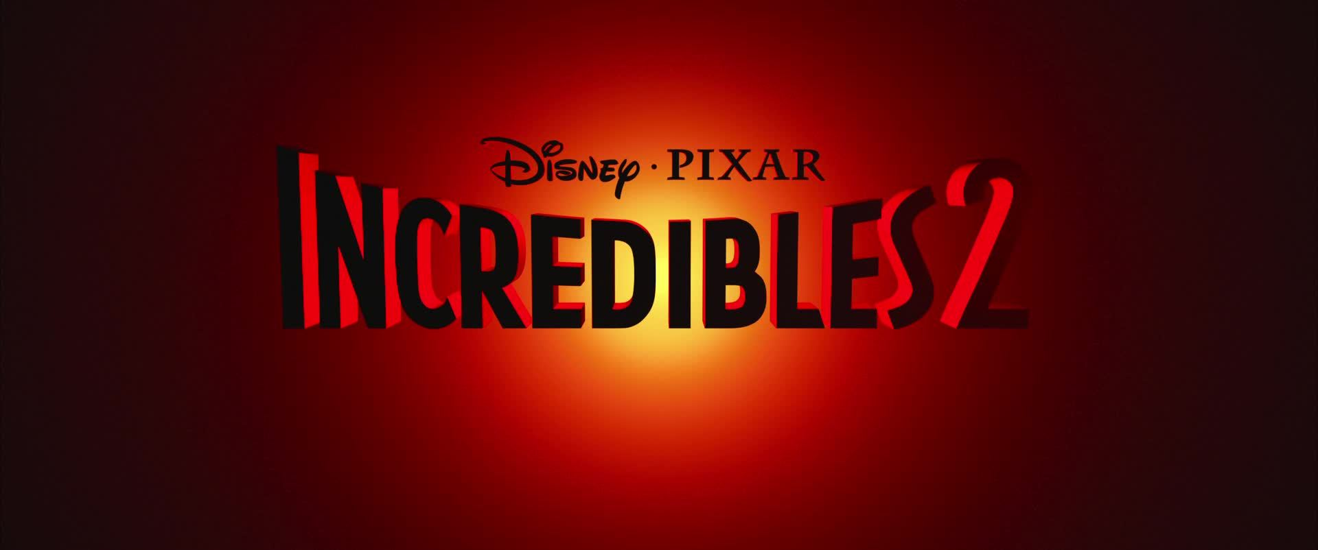 ãIncredibles 2ãã®ç»åæ¤ç´¢çµæ