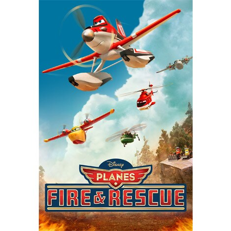 planes 2 movie download in hindi 300mb