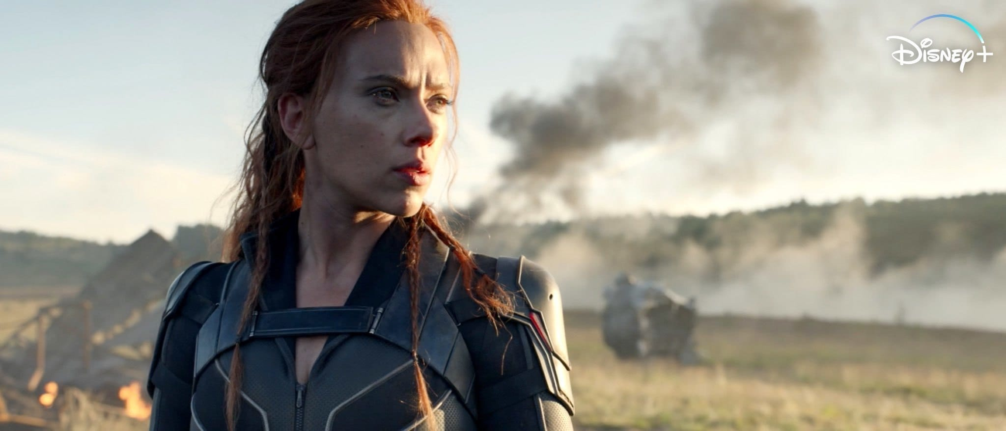 Black Widow Hero Streaming
