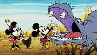 0cb9e9605f8af Mickey Cartoons