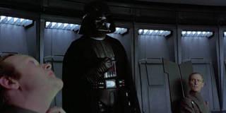 Imperial Briefing