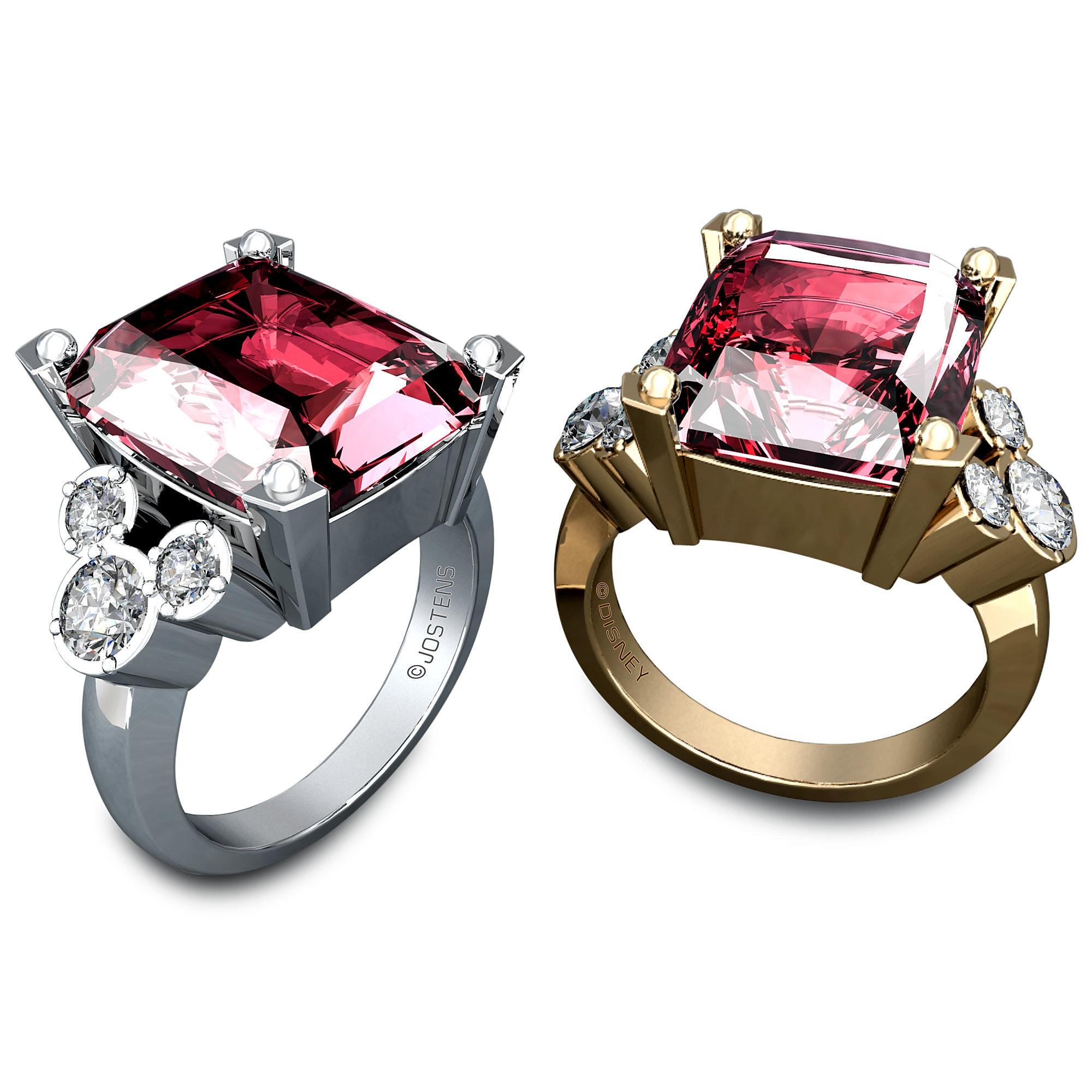 viewing emejing wedding within of matching gallery sets band bands photos birthstone styles htm infinity photo ideas ring