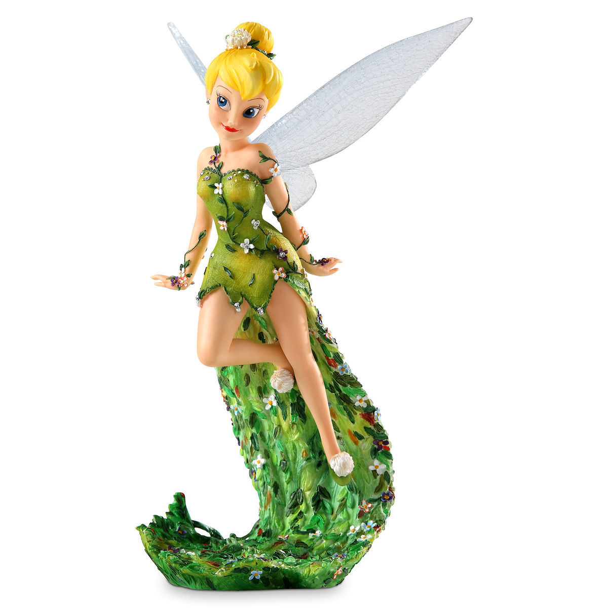 Tinker Bell Couture de Force F...