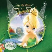 Tinker Bell: Soundtrack