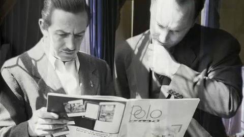 Clip: Argentina Studio