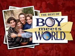 The Best of Boy Meets World