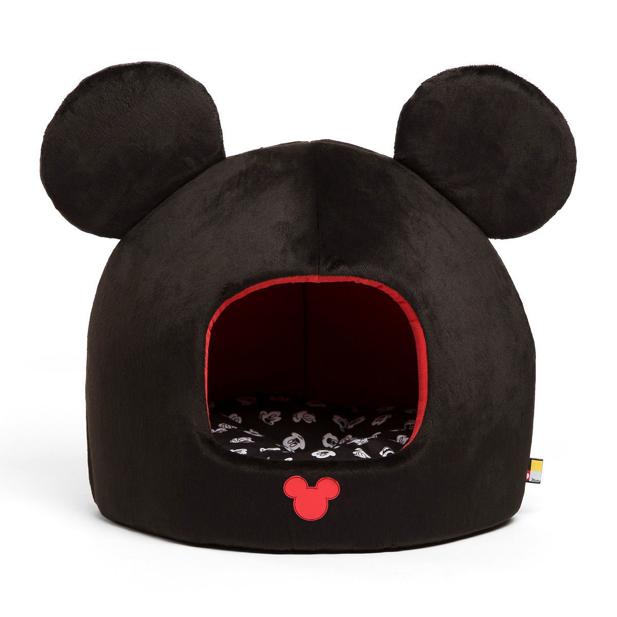 Mickey Mouse Pet Dome Shopdisney
