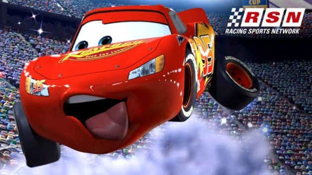Cars lightning mcqueen Games free to play now on FANFREEGAMES