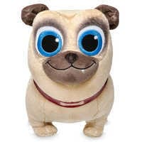 Image of Rolly Plush - Puppy Dog Pals - Small - 12'' # 1