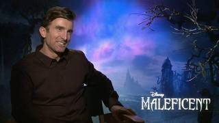 Characters | Maleficent | Disney Movies
