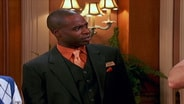 Mr Tipton Comes to Visit