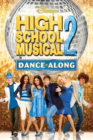 High School Musical 2: Dance-Along Edition