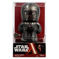 Image of Darth Vader Wind-Up Toy - 4'' - Star Wars # 2