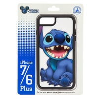 Stitch iPhone 7/6/6S Plus Case