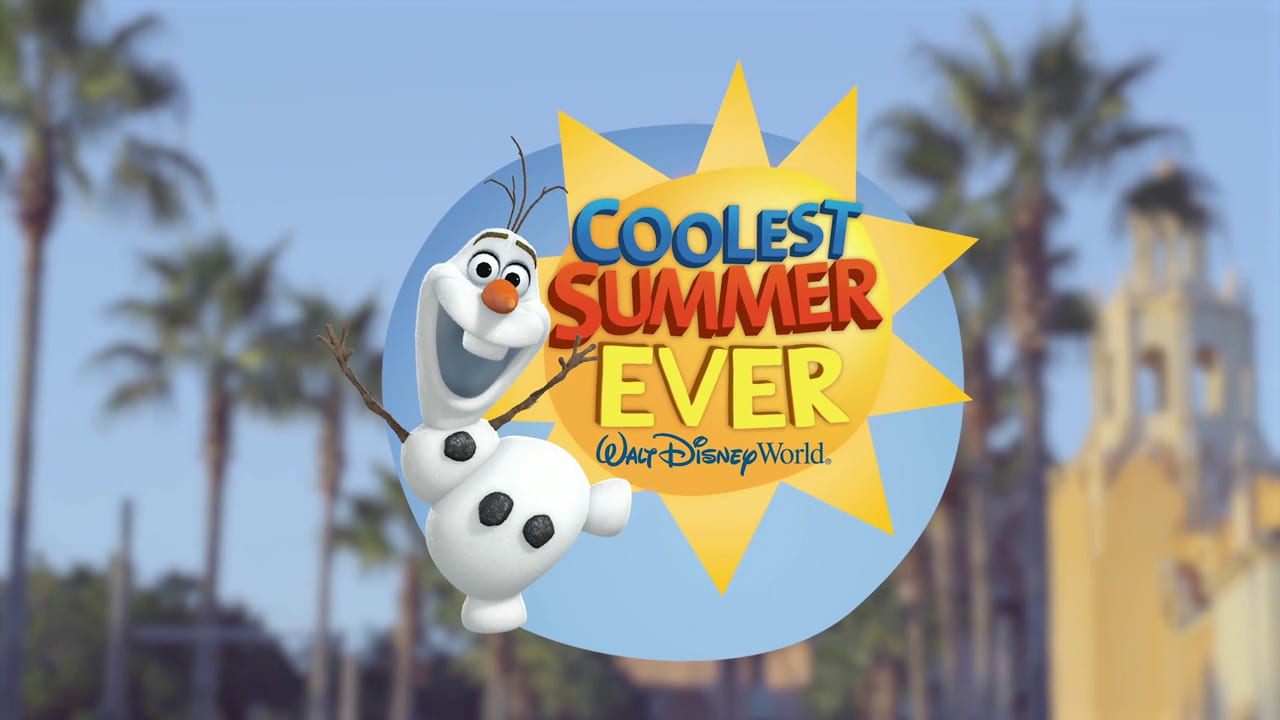Laura Marano and Calum Worthy Enjoy the Coolest Summer Ever - Disney Playlist