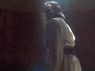 Dooku revela el plan Sith
