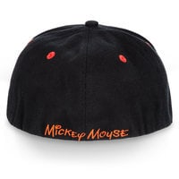 Mickey Mouse Contemporary Baseball Cap for Kids