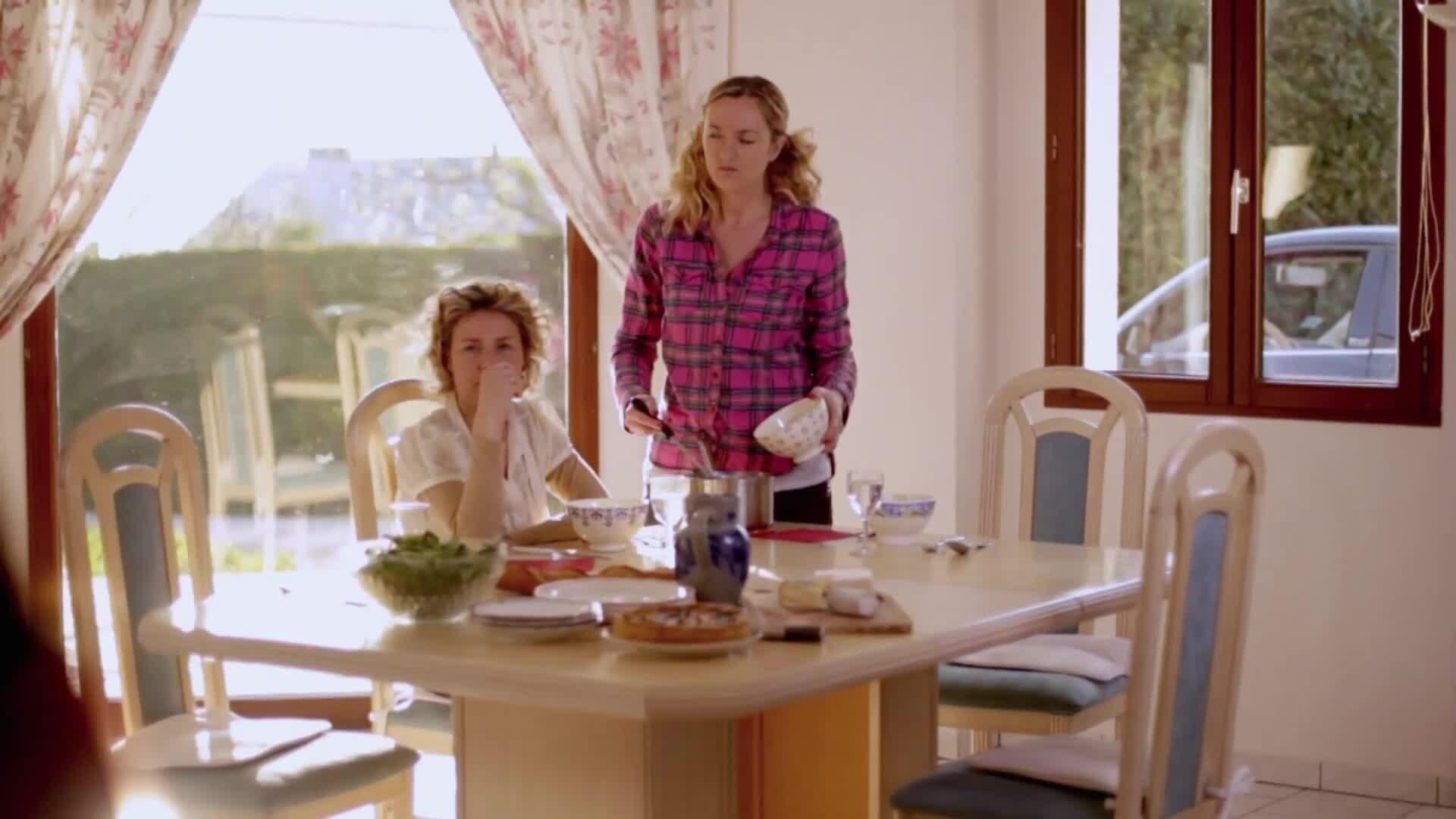 Maman & Ich - Folge 47