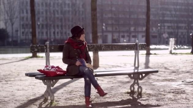 Maman & Ich - Folge 68