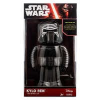 Image of Kylo Ren Wind-Up Toy - 7 1/2'' - Star Wars # 2