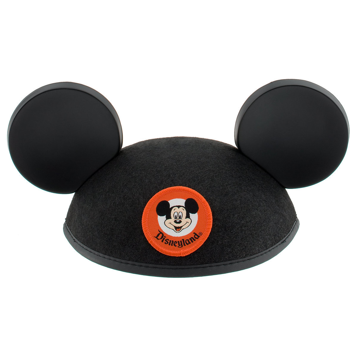 9f172f4e08c7d Product Image of Mickey Mouse Ear Hat for Baby - Disneyland -  Personalizable   1