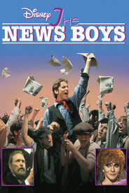 The News Boys