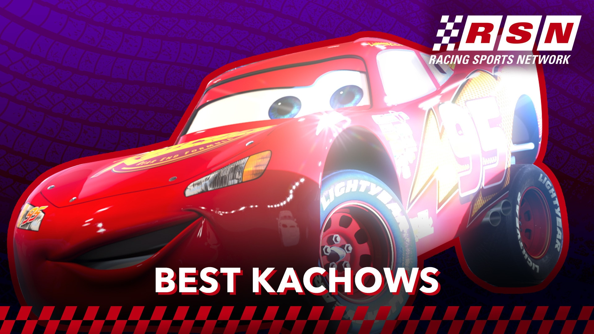 Disney Cars Street Circuit Racing 3d City Speed Racer Drive On The Mac App
