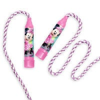Minnie Mouse Jump Ropes