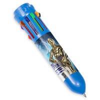 Star Wars Multicolor Pen