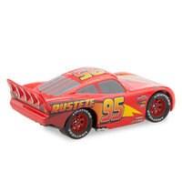 Lightning McQueen Die Cast Car - Cars 3