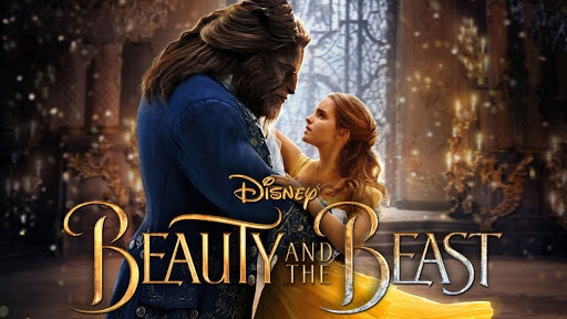 Beauty And The Beast Red Carpet Premiere