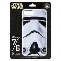 Stormtrooper iPhone 7/6/6S Plus Case - Star Wars