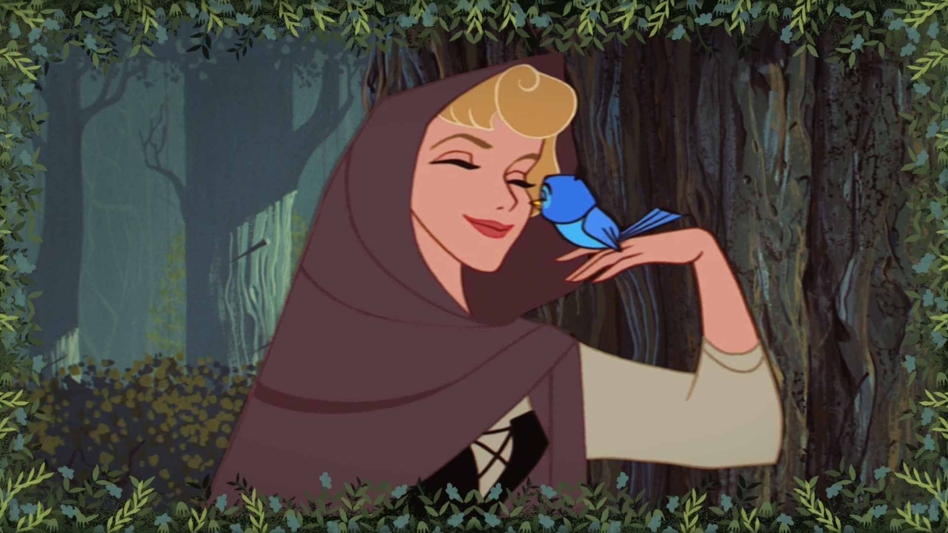 Spotlight on Sleeping Beauty | Disney