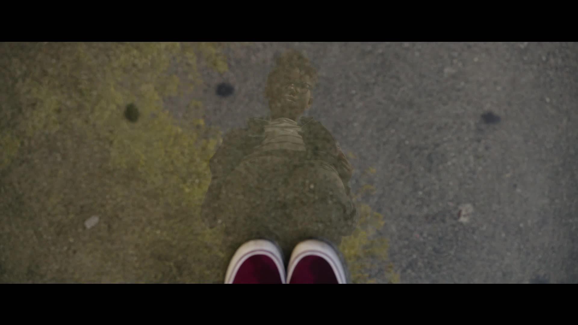 A Wrinkle in Time | Teaser Trailer