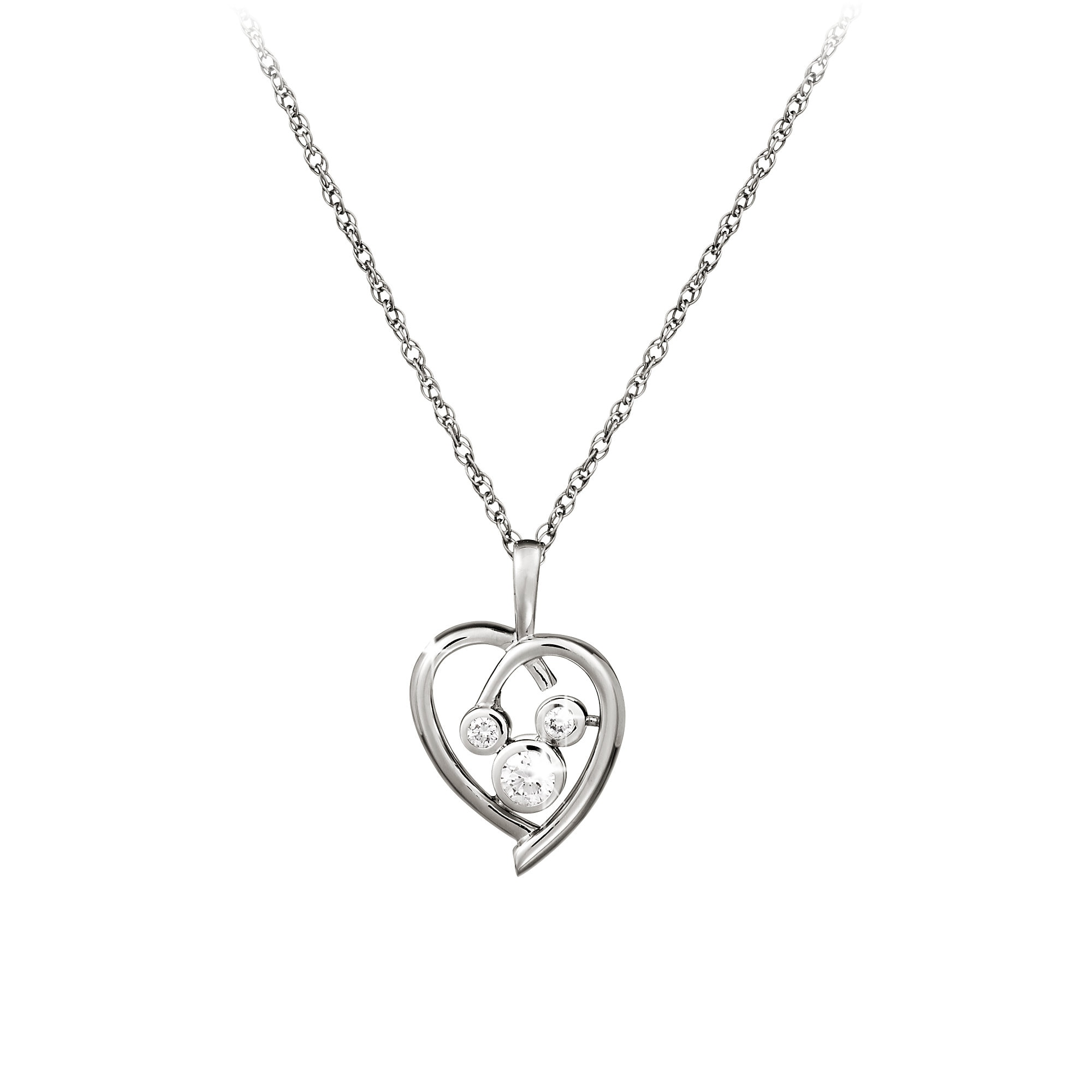 diamond from jewellers necklace avanti platinum image necklaces womens quot