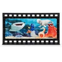 Finding Dory Two-Sided 3D Puzzle by Ravensburger