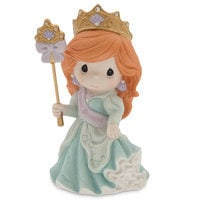 Ariel Figurine by Precious Moments