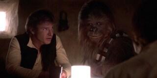 Quiz: Welches Star Wars Zitat sollte dein Lebensmotto werden?