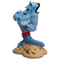 Image of Genie Figurine by Arribas # 2