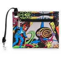 Image of Doctor Strange Tote by Loungefly # 5