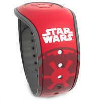 Image of Darth Vader MagicBand 2 - Star Wars # 2