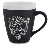 Mickey Mouse Wedding Mug - Mr.