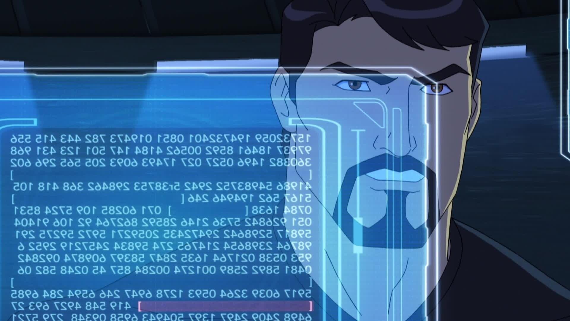 Avengers Assemble - Aflevering 77 - Seizoen 3