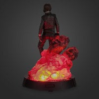 Image of Jyn Erso Figure - Rogue One: A Star Wars Story - Limited Edition # 4
